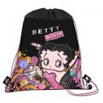 121558 Torba za patike Betty Boop