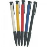 Hemijske olovke i Markeri