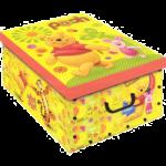 Ukrasne kutije sklopive