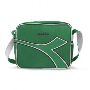 torba na rame