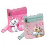 torbica za decu