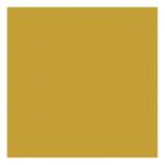 7831 Casino Gold 6003105