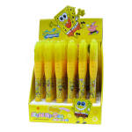 8034 Hemijska + Signir SpongeBob Sqarepants