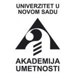 Akademija umetnosti, univerzitet u Novom Sadu