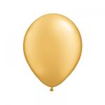 Balon zlatni