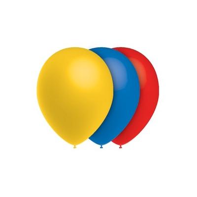 Baloni mix