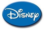 Disney_logo-7