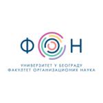 Fakultet organizacionih nauka Beograd