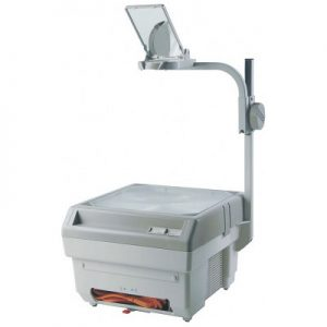 Grafoskop H1310