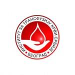Institut za transfuziju krvi Srbije