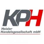 Moderni foto albumi KPH, uvoz Nemačka