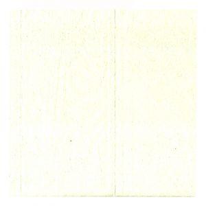 Krep papir beli