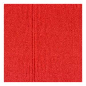 Krep papir crveni