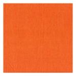 Krep papir narandzasti