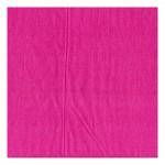 Krep papir pink