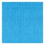 Krep papir svetlo plavi
