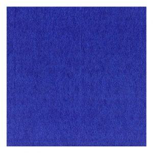 Krep papir tamno plavi