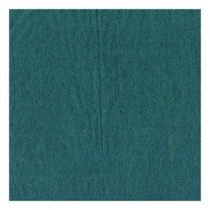 Krep papir tamno zeleni