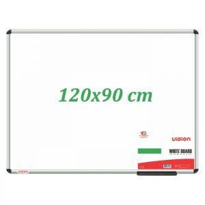 Magnetna_tabla 120x90