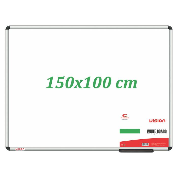 Magnetna_tabla 150x100