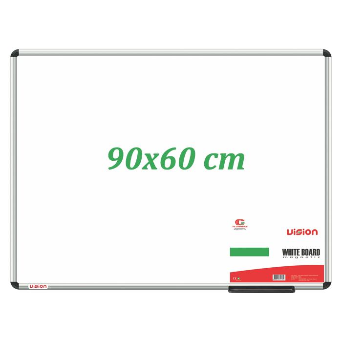 Magnetna_tabla 90x60