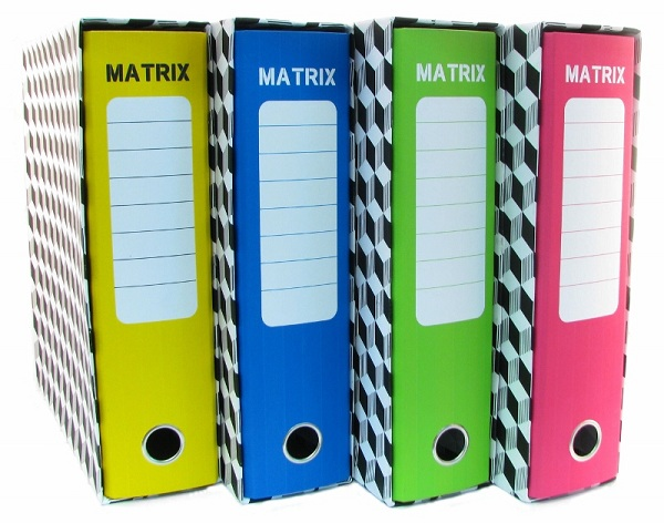 Matrix registrator (800x630)