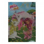 Mia-i-me (3)
