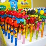 Ukrasne olovke i hemijske