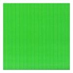 Papir rebrasti svetlo zeleni