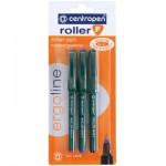 ROLER 4615-03 BLISTER 0,3