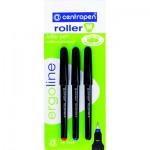 ROLER 4665-03 BLISTER 0,6