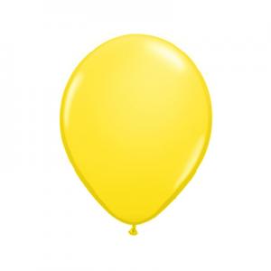 balon zuti