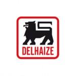 Delhaize Serbia d.o.o