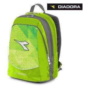 diadora_zeleni
