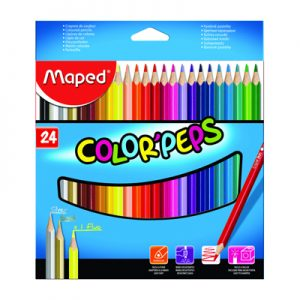drvene boje maped (8)