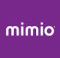 mimio