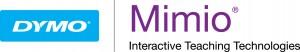 mimio logo