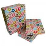 ukrasna kutija cvet