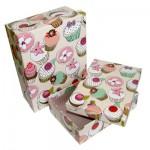 ukrasna kutija kolaci